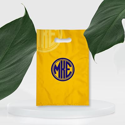 Plastik Çantalar