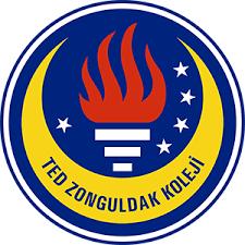 TED Zonguldak Koleji