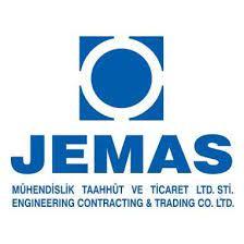 Jemas